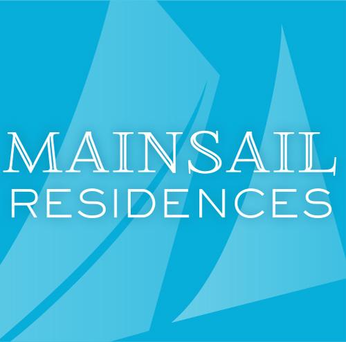Mainsail Residences